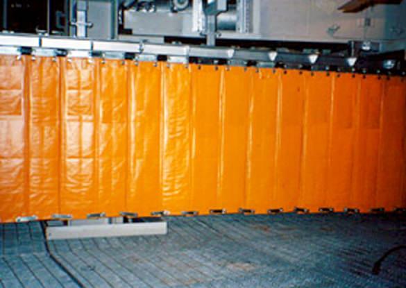 原子力関連製品写真